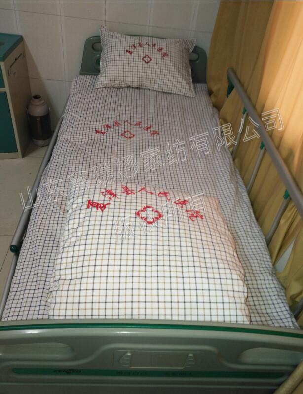 夏津县医院2