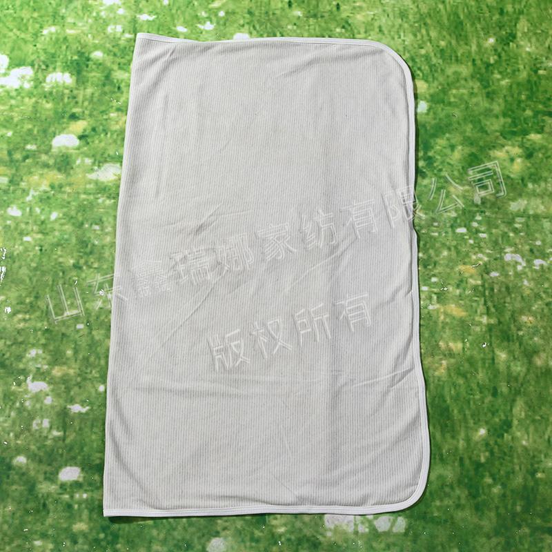 彩棉抱被(单)2