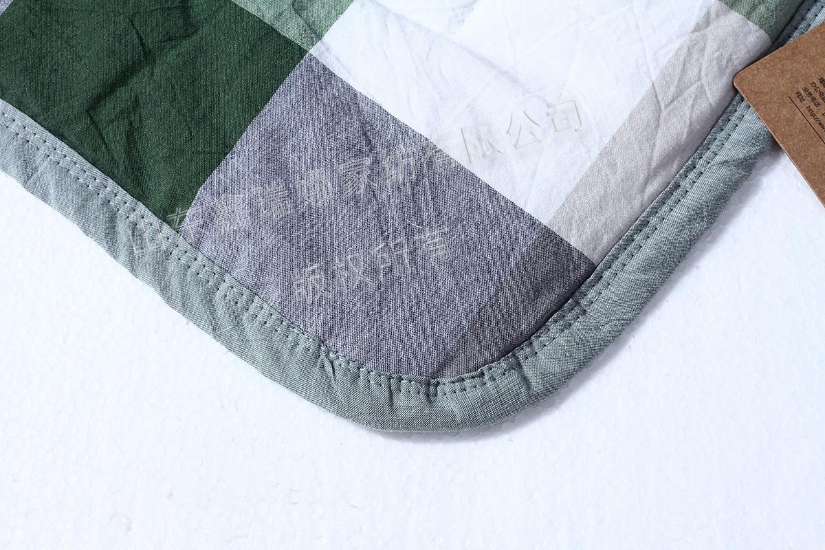 绿中格夏被特写-圆角