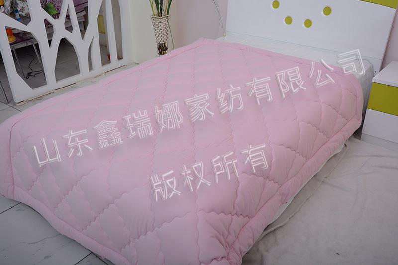 粉色针织三800