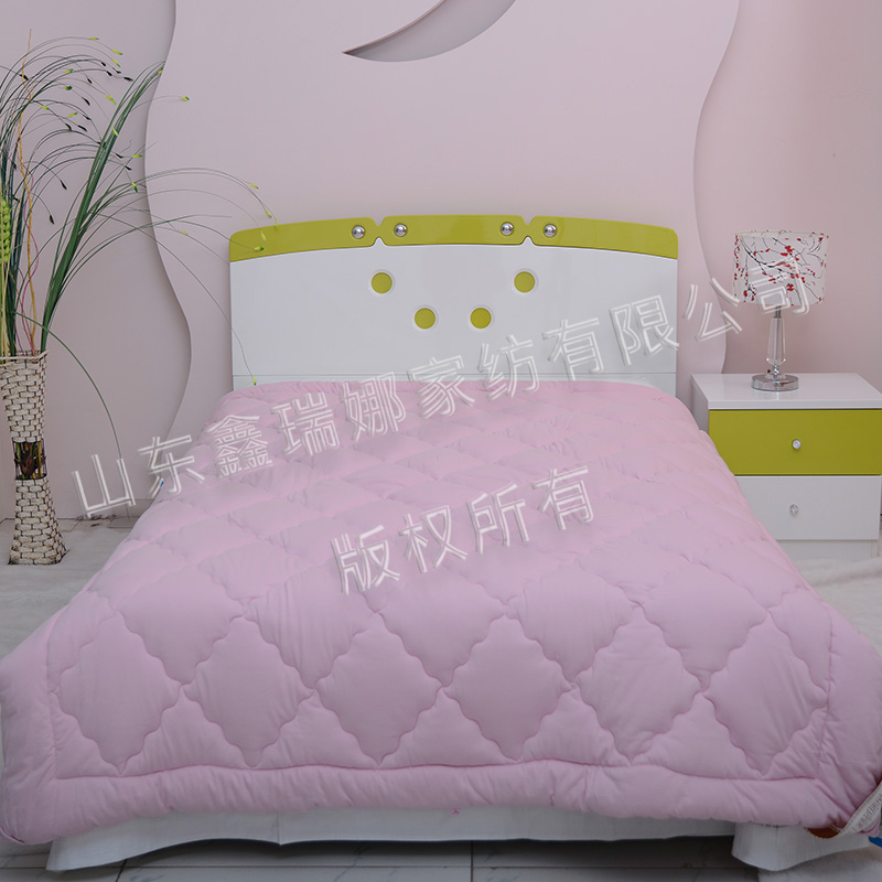 粉色针织800