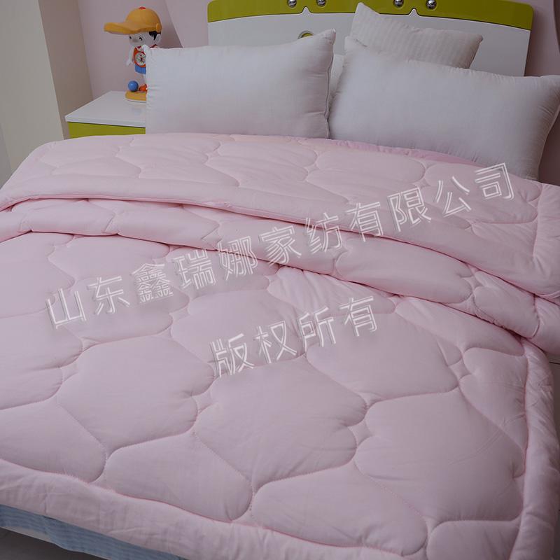 粉色针织二800