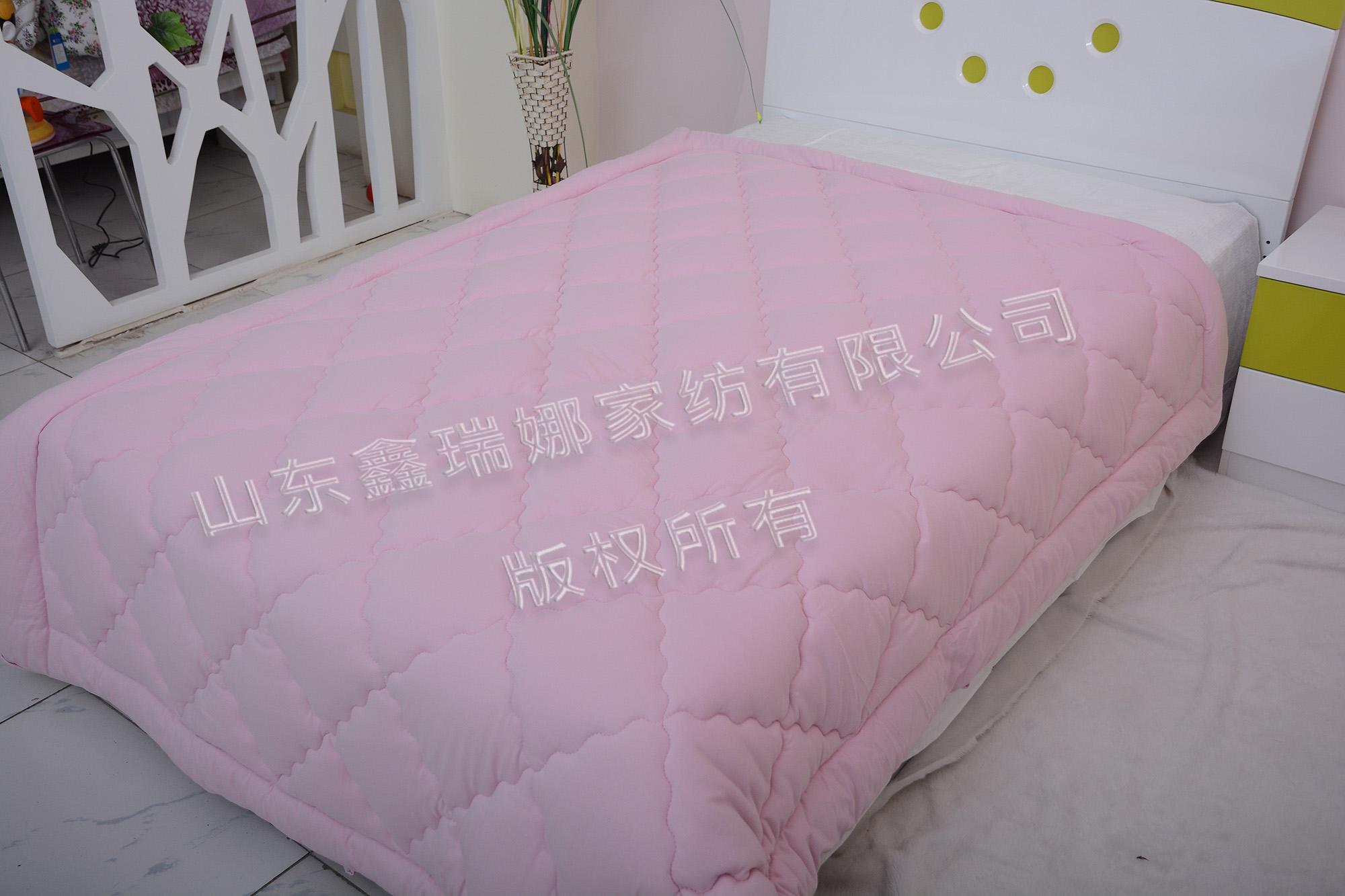 粉色针织三2000