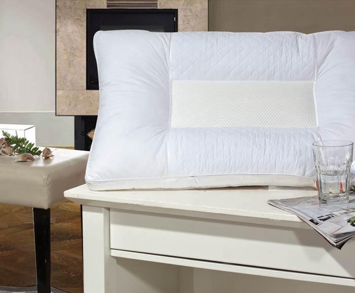 枕头芯系列