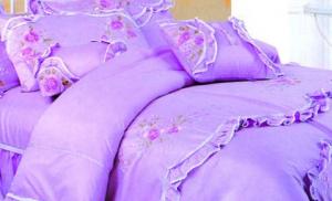 当床单,做盖毯,随心所欲!