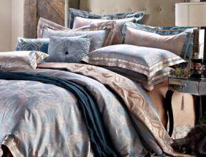 如何选购最合适你的床上用品