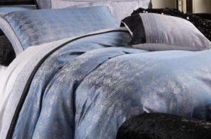 平时我们选购床上用品的五个细节