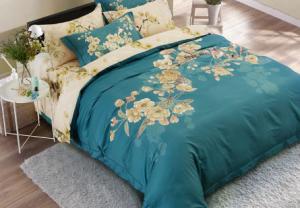 山东鑫瑞娜,你的枕头高度合适嘛?