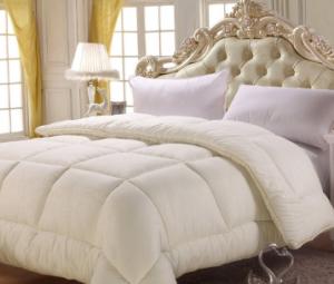鑫瑞娜,你的枕头高度合适嘛?